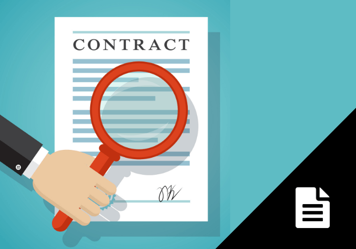 Important Australian Consumer Law and B2B contracts changes