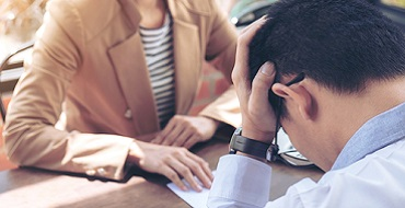Workplace Stress: What employers must know